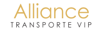 Alliance - Transporte Vip